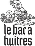 Le Bar à Huitres – Amiens