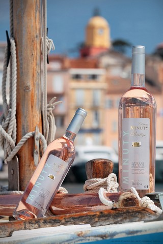 bar-a-vins-restaurant-amiens_byVinsRichard