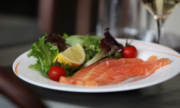 restaurant-amiens-carte-poisson-saumon