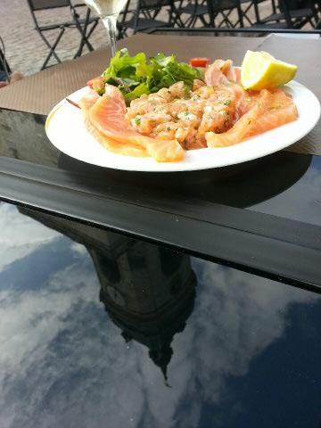 restaurant-amiens-huitres-assiette-3-saumons